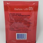 Safale US-05 Dry Ale Yeast