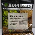 Magnum Hop Pellets