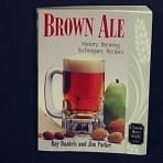 Brown Ale Book