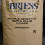Briess Golden Light Dry Malt Extract