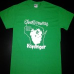 Hopdinger T-Shirt – Discontinued
