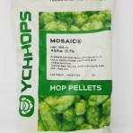 YCH: Mosaic Hops 1lb.
