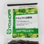 YCH: Palisade Hop Pellets