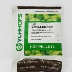 YCH: Challenger Hop Pellets – UK