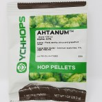 YCH: Ahtanum Hop Pellets