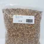Weyermann ® Dark Wheat