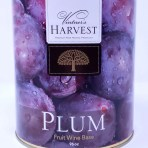 Plum Vintners Harvest Fruit Base