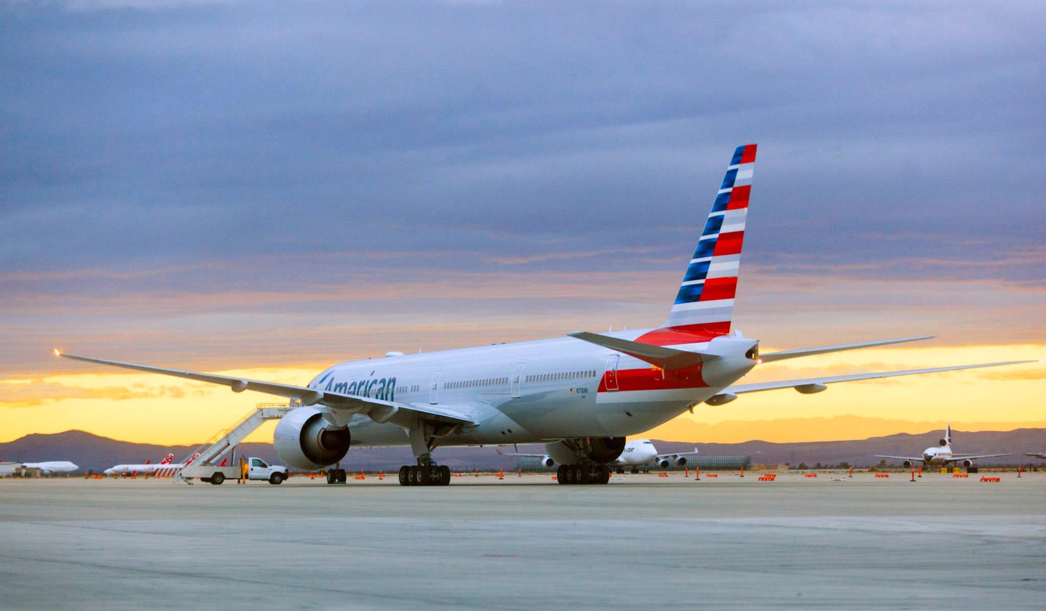 shares airline reservation system