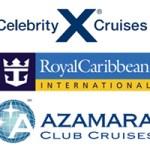 royal_cruises