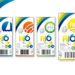 rio-tickets