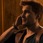 Watch Our In-Depth Discussion Of Uncharted 4: A Thief's End First Half