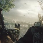 Infinity Ward Expresses Its Passion For Call Of Duty In Behind The Scenes Video