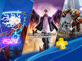 News: July's PlayStation Plus games include Furi, Saints Row & Paragon on PS4