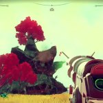 No Man's Sky Footage Is Out There, But Hello Games Wants You To Avoid It