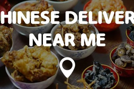 chinese delivery near me cover