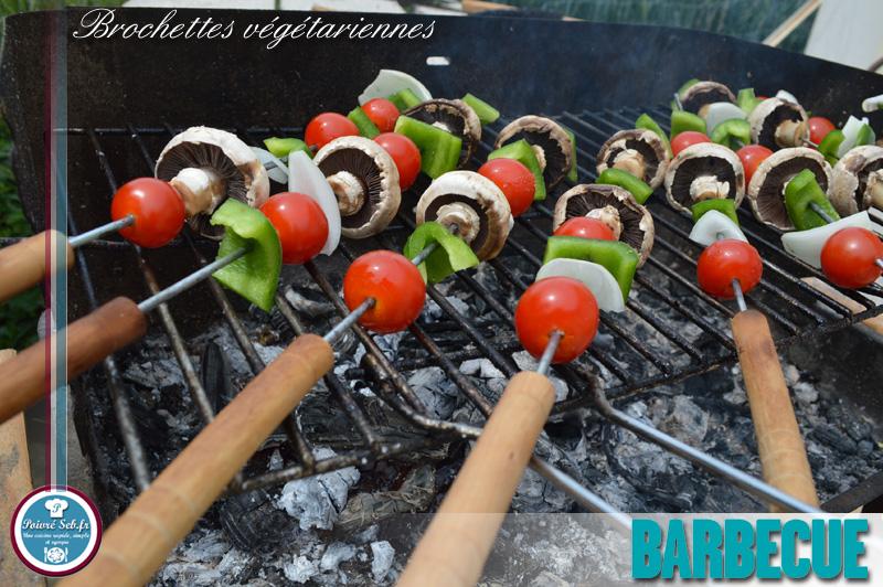 Barbecue Entre Amis Poivr Seb