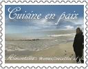 Timbre_Cuisiner_en_paix