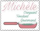 Timbre_Michèle_croquant_fondant