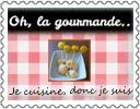 Timbre_Oh_la_gourmande