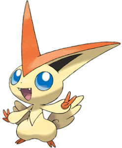 victini large 248x300 Victini Event EXXXTENDED
