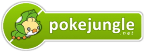 pokejungle logo alpha8 The Jungle Games: Our New Staff