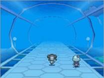 underwater-tunnel