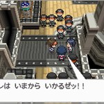 Pokémon Black 2 / White 2 Official Site Update