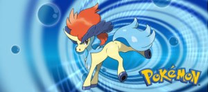 keldeo revealed 300x133 English Reveal of Keldeo