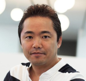 masuda portrait 300x282 Game Informer Interviews Junichi Masuda