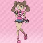 More New X & Y Pokémon Revealed + Trailer