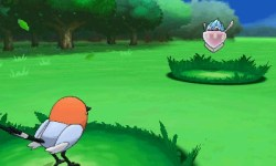 Pokemon-XY-July-14