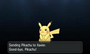 Pokemon-XY-July-42