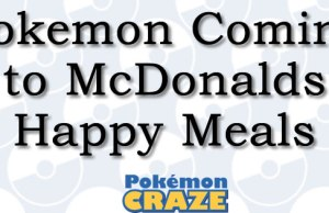 pokemon-coming-to-mcdonalds-happy-meals