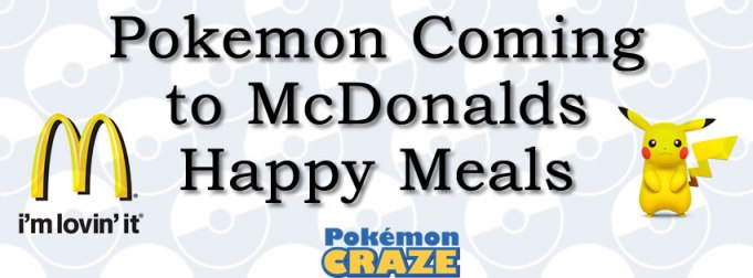 pokemon-coming-to-mcdonalds-happy-meals