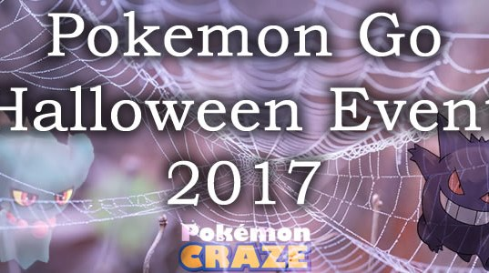 pokemon-go-halloween-event-2017