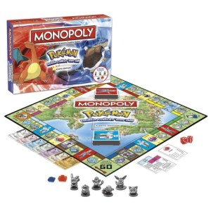 kanto-edition-monopoly-overview