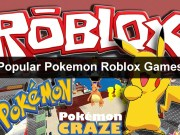 popular-pokemon-roblox-games