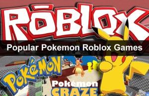popular-pokemon-roblox-games