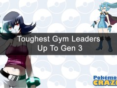 toughest-gym-leaders-up-to-gen-3