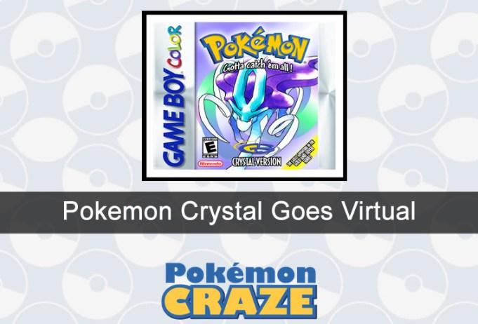 pokemon-crystal-goes-virtual
