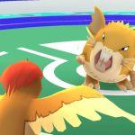 pokemon-go-gym-battle-header-850x560