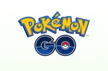pokemon-go-support-smartphone