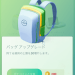 pokemongo-bag