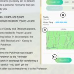 pokemon-go-detail-map