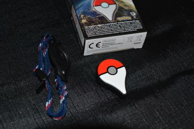 pokemon_go_plus-04