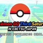 pokemongo_ebetsu_thirdsaturday01