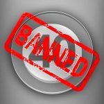 banned-gym-300x300