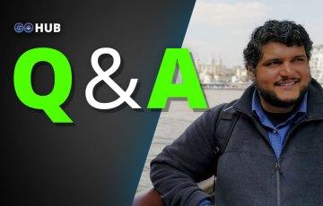 raza-interview