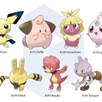babies-pokemon-generation-2
