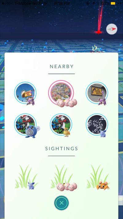nearby-tracker-1